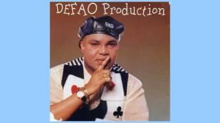 Defao & Big Stars - PPCM