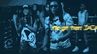 Wizkid - Baba Nla [Lyrics Video] - Freeme TV
