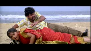 Ethan | Tamil Movie | Scenes | Clips | Comedy | Songs | Sampath helps Vimal