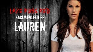 LAKE RUNS RED | Official Trailer #3 (2016) Horror Movie Home Invasion Psycho Thriller Slasher HD