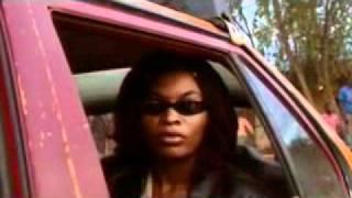 La mafia africaine Un film de k t b international Email igroupektb@yahoo com  7