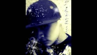 DJ Synik- Hustlin' Hustlin' Ft. 2 Chainz, Rick Ross, Meek Mill & Trae Tha Truth.wmv