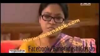 BanglaComedy natok