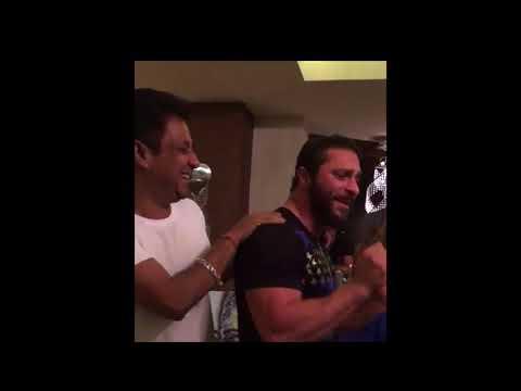 Xxx Mp4 Salman Khan And Najmeddin Hangover 3gp Sex