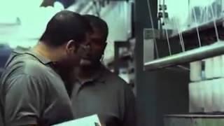 Testando a fidelidade de um funcionário