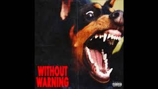 Offset & Metro Boomin – Ric Flair Drip - Lyrics