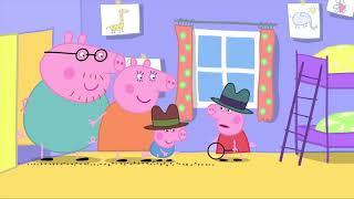 Peppa Pig en Español en 4K - Compilaciòn 14 - Dibujos Animados