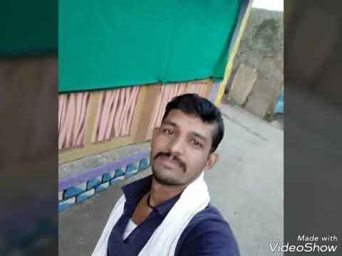 Xxx Mp4 Shrishail Kannada Bajana Pada Shirakol 3gp Sex
