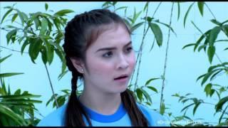 """RCTI Promo Layar Drama Indonesia """"ROMAN PICISAN"""" Episode 76"""