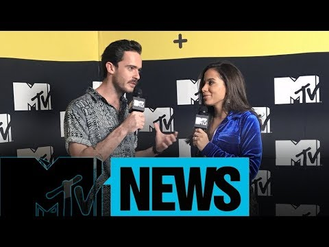 Xxx Mp4 Anitta Live MTV LA Legendado PT BR 3gp Sex