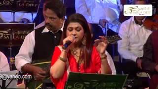 Maar Diya Jaye - Sarita Rajesh - JHILMIL SITARON KA AANGAN