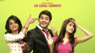 Valeba Raja -/- Ice Cream Penne song-/-Santhanam