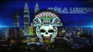Dayang ft. Malique - Pejamkan Mata [Daozshinoda 2018 Remix]