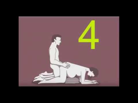 Xxx Mp4 Jaldi Pregnant Hone Ke Liye 7 Tarike 640x360 3gp Sex