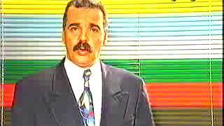 BEKKAR TV CAMÉRAS CACHE TUNISIENNES الكاميرا الخفية تونس(2)