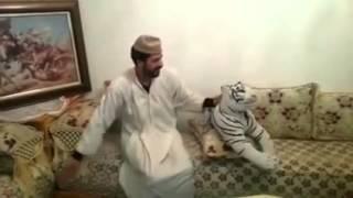 مغربي  علام هههههههه