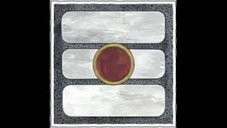 Om Sivaaya Om  - Unnikrishnan -