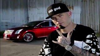 Paul Wall ft. Slim Thug, J Dawg, Lil Keke, Z-Ro, & Chamillionaire - Swangin In The Rain Remix