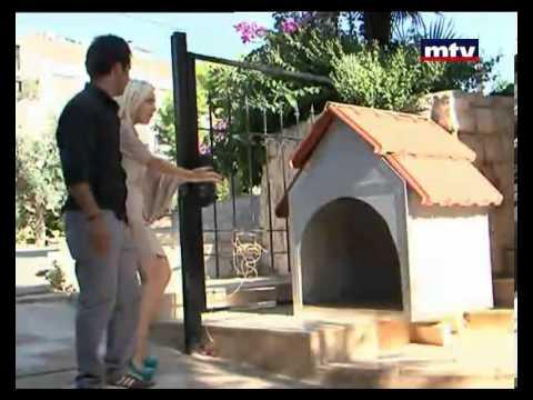 Ktir Salbeh Farjine Al Beit كتير سلبي فرجيني البيت