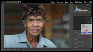 Is Capture One really a better Raw converter than Lightroom?