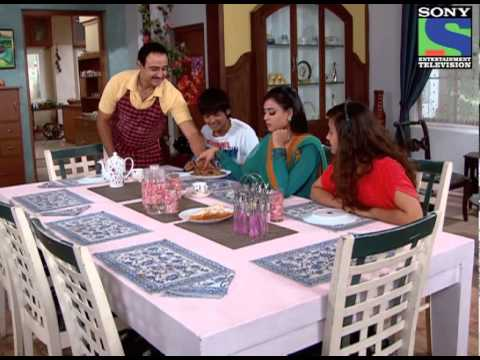 Parvarish - Episode 227 - 1st November 2012