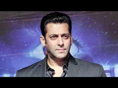 Xxx Mp4 Salman Khan Injures Himself 3gp Sex