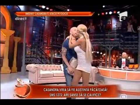 Xxx Mp4 Sexy Dance 2014 J Balvin Tranquila Live In Tv 3gp Sex