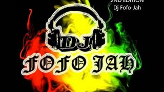 OLD & BEST RIDDIM MiX 2 - MAD!!!!!!! BY DJ FOFO-JAH