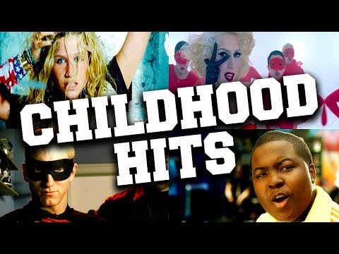Xxx Mp4 Best 60 Songs That Defined Your Childhood 3gp Sex