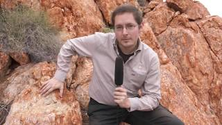 Miningscout Site Visit bei Lithium-Highflyer Pilbara Minerals