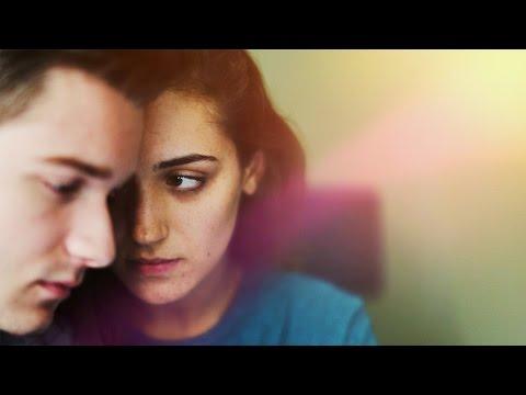 Breaking Up When You're Still In Love