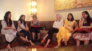 Girls Talk | #OrangeArmy Ladies | Part 2