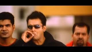Clash Of Maddy(R.madhavan) Vs Saif Ali Khan. RHTDM