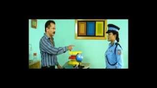 nepali hot Slowly Slowly Nepali Bollywood  Movie Kali Song Dialogues