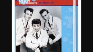 Dion And The Del-Satins - Donna The Prima Donna