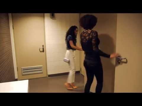 Women s Peeing Help