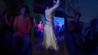 Dil Deewana Beqaraar Hone Laga Hai 2016