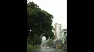 ESTUPRO EM SALVADOR-BA