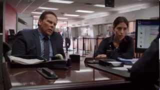 POI Bank Scene - Fusco & Shaw