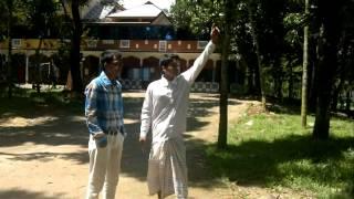 Sylheti Natok Bodai miah.avi