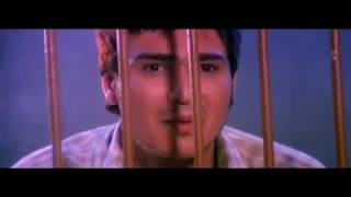 bhookh - The Hunger of Body Full Movie | Bollywood Hot Full Movie 2016