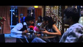new bengali movie parkstreet theatrical trailer