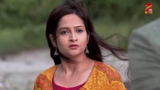 Jamai Raja - Episode 16 - June 26, 2017 - Best Scene