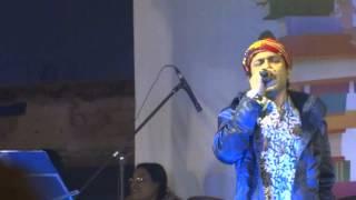 Soniye Tu Song Khokababu zubeen garg live performance