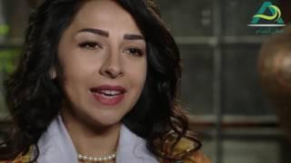 مسلسل طوق البنات الجزء الرابع ـ الحلقة 23 الثالثة والعشرون كاملة HD | Touq Al Banat