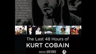 As Últimas 48 Horas De Kurt Cobain [Legendado PT-BR]