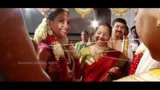 WEDDING MANTRA EPISODE 04 Promo | Anooj -Akshaya Wedding |