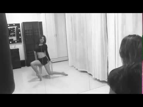Xxx Mp4 Nidhi Agarwal Unseen Hot Videos Dance 3gp Sex