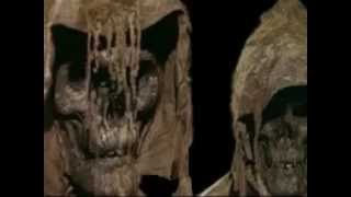 Download The theme from 'Tombs of the Blind Dead' 3Gp Mp4