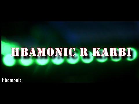 Xxx Mp4 Old Karbi Songs Mashup 3gp Sex